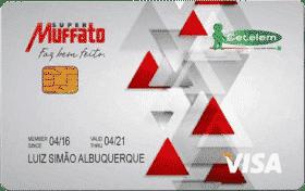 Cartões Supermercados 5 opções com vantagens e benefícios na hora de solicitar crédito. Saiba como é a adesão do cartão Supermercado