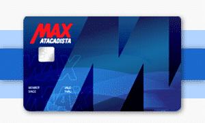 Cartões Supermercado: confira 5 melhores opções de crédito no mercado. Saiba como é a adesão do cartão Supermercado