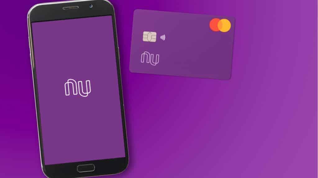 Nubank ou Neon: qual tem a melhor vantagem em conta digital