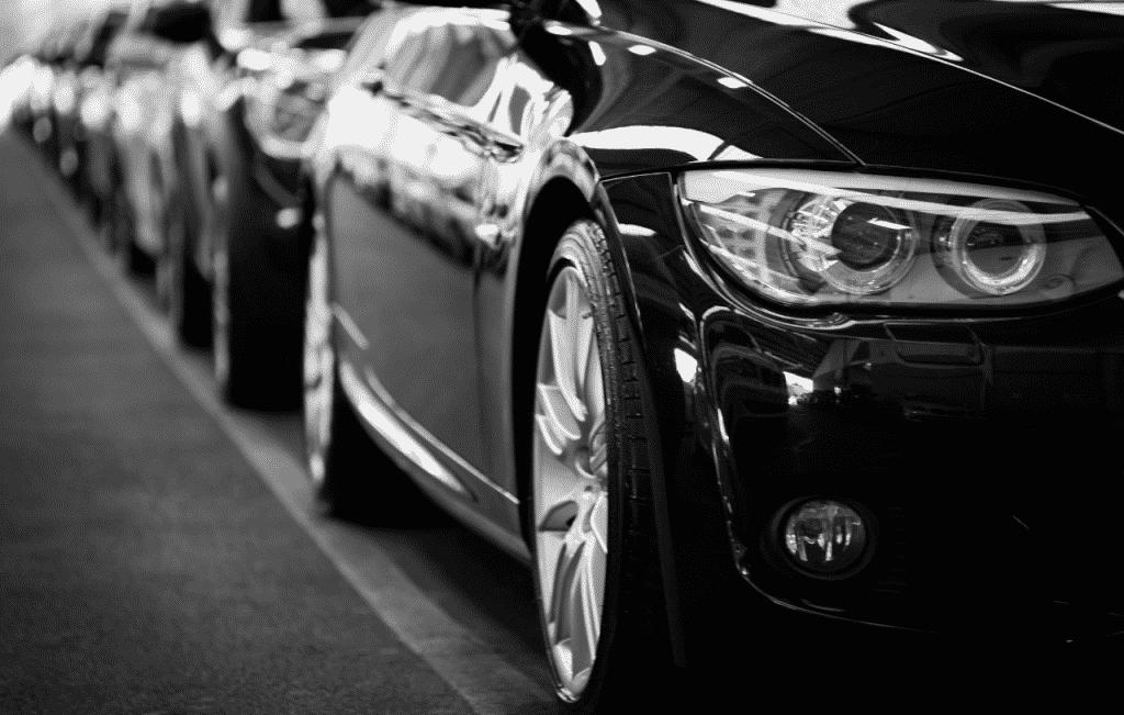 Financiamento de carro com taxa reduzida, com vantagens e benefícios para todos comprar seu veículo.