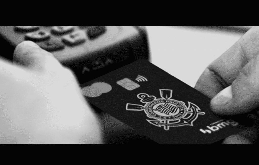 O Banco BMG pode fazer você ainda mais feliz com o Meu Corinthians cartão de crédito, vantagens e benefícios. Veja como solicitar!