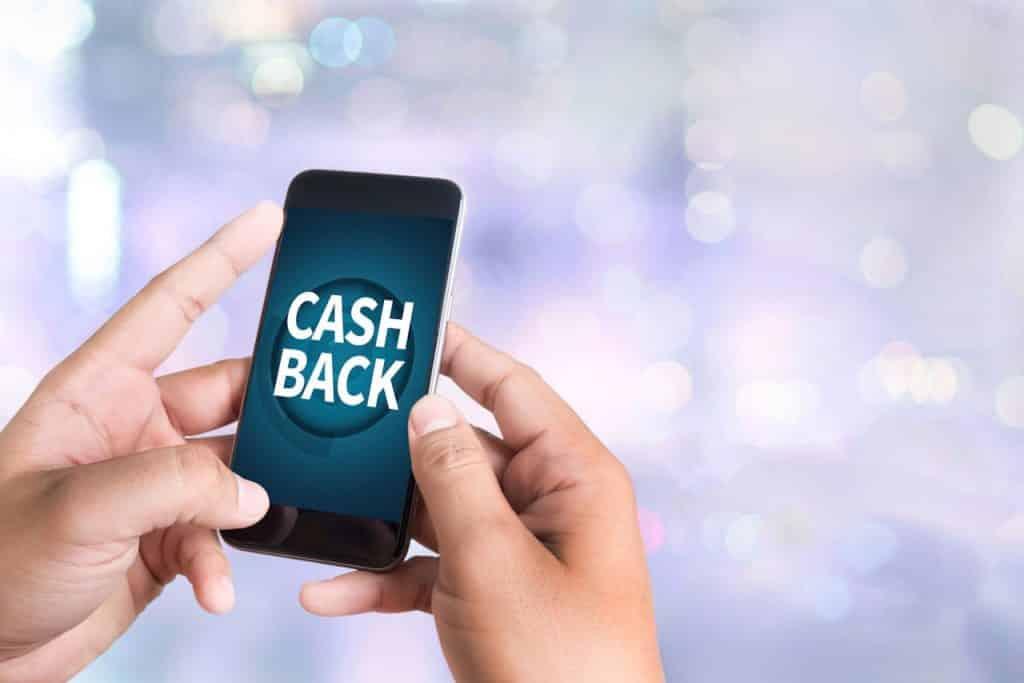 Pague contas e receba Cashback, veja os Cartões com melhores Cashback, vantagens e benefícios.