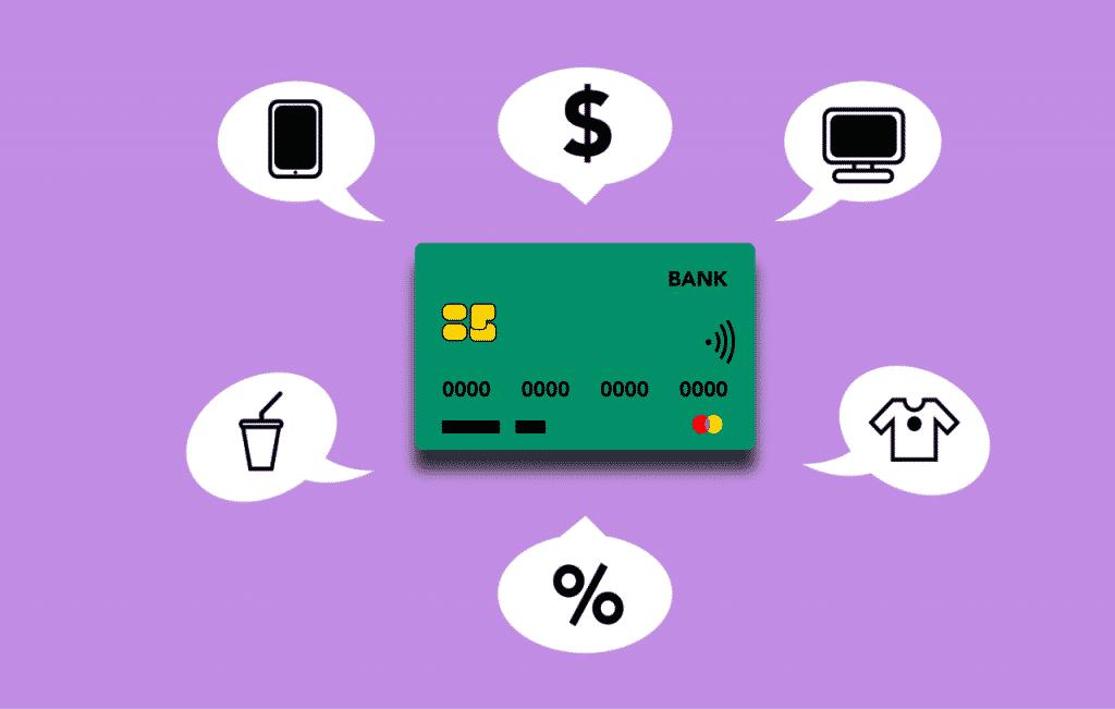 Vai solicitar crédito, como ser aprovado, logo após passar pela analise, como ser aceito na hora da adesão do seu cartão de crédito ou empréstimo pessoal.