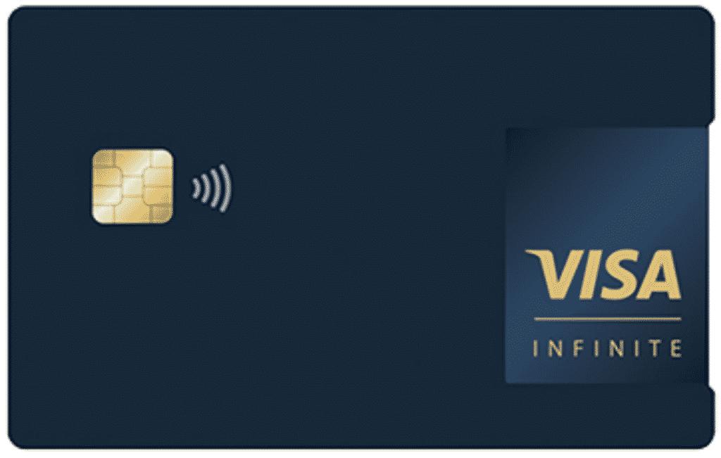 Cartão de crédito Infinite Visa ou Black Mastercard qual é o melhor? Confira vantagens e benefícios