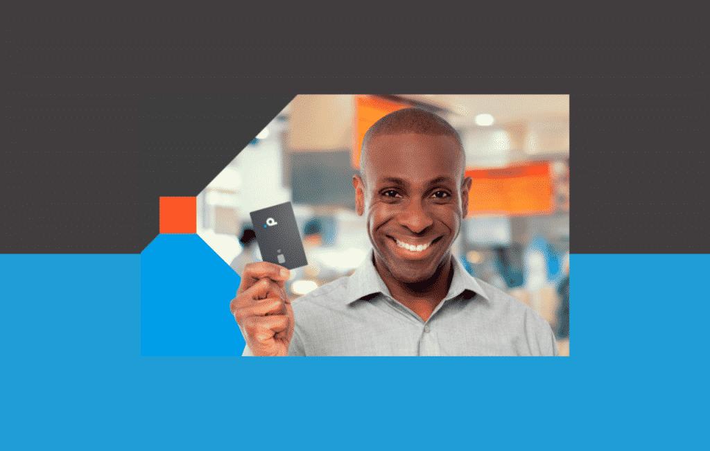 Cartão de crédito Banco Pan Mastercard Gold, diversos benefícios e vantagens na hora de usar.