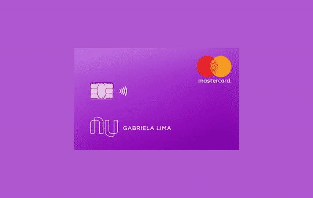 Cartão de crédito para estudantes: melhores produtos para universitários