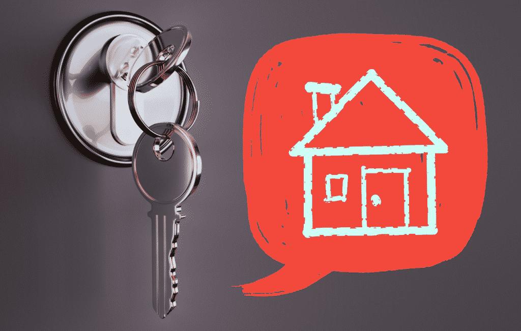 Qual bancos tem a melhor forma de financiamento  casa com benefícios e todas as vantagens detalhadas de cada um deles.