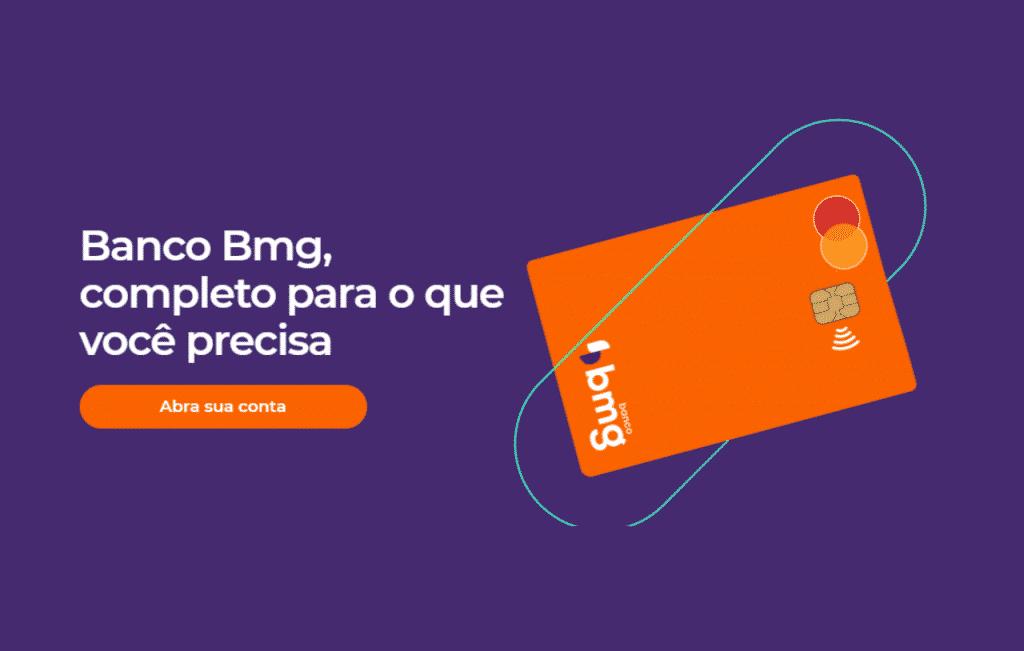 Lista dos bancos e contas digitais mais completas que existem no Brasil, veja os favoritos nesse setor.