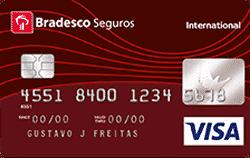 Conheça os principais cartões de crédito do banco Bradesco, promoções exclusivas, benefícios e vantagens.