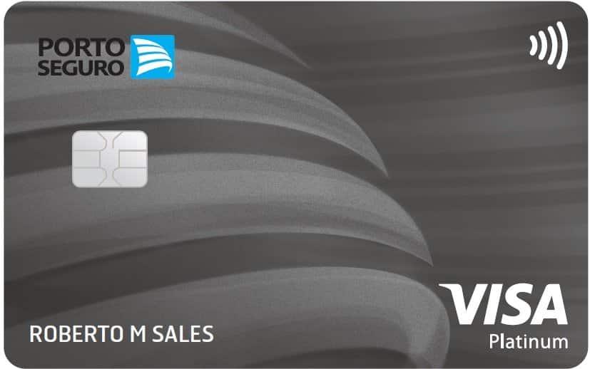 O cartão Porto Seguro é uma opção ótima de crédito com vantagens, benefícios e como solicitar tanto na bandeira Visa quando Mastercard.