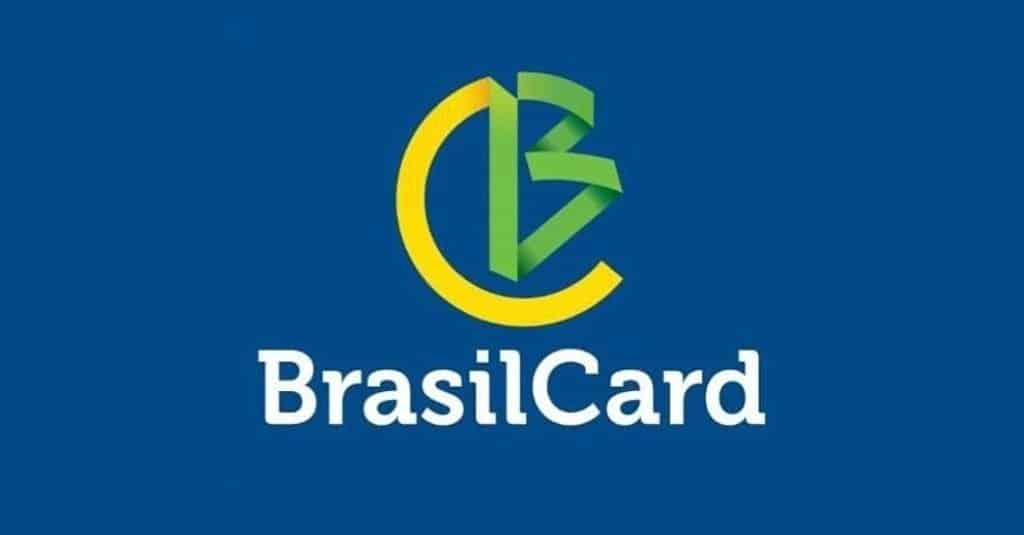Quem é a BrasilCard