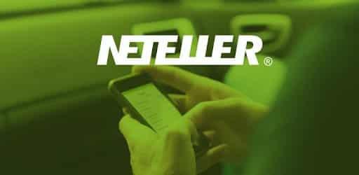 Serviços oferecidos pela Neteller