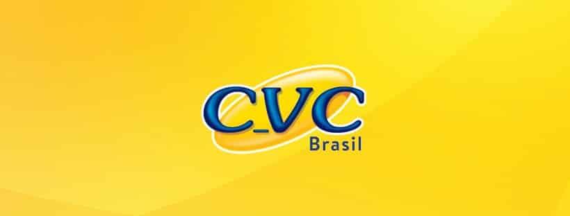 Sobre a CVC