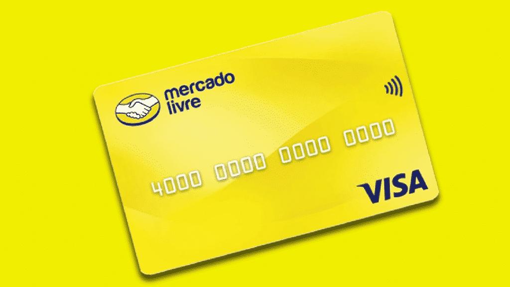 O Mercado Livre Visa Gold é um cartão de crédito especial com muitos benefícios e vantagens.