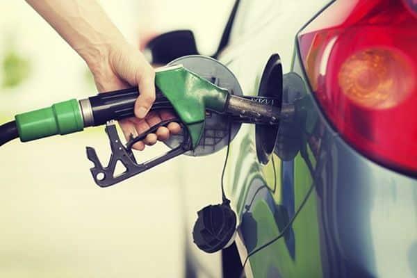 Cartões de combustível cartões de abastecimento, vantagens e benefícios desse produto.