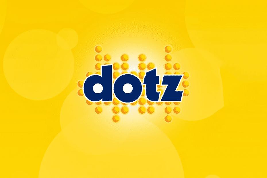Dotz o que é essa novidade do mundo digital? veja como assinar o Clube Dotz e ganhar nos parceiros do programa de fidelidade.
