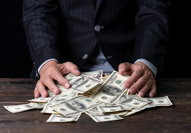 10 pessoas mais ricas do Brasil