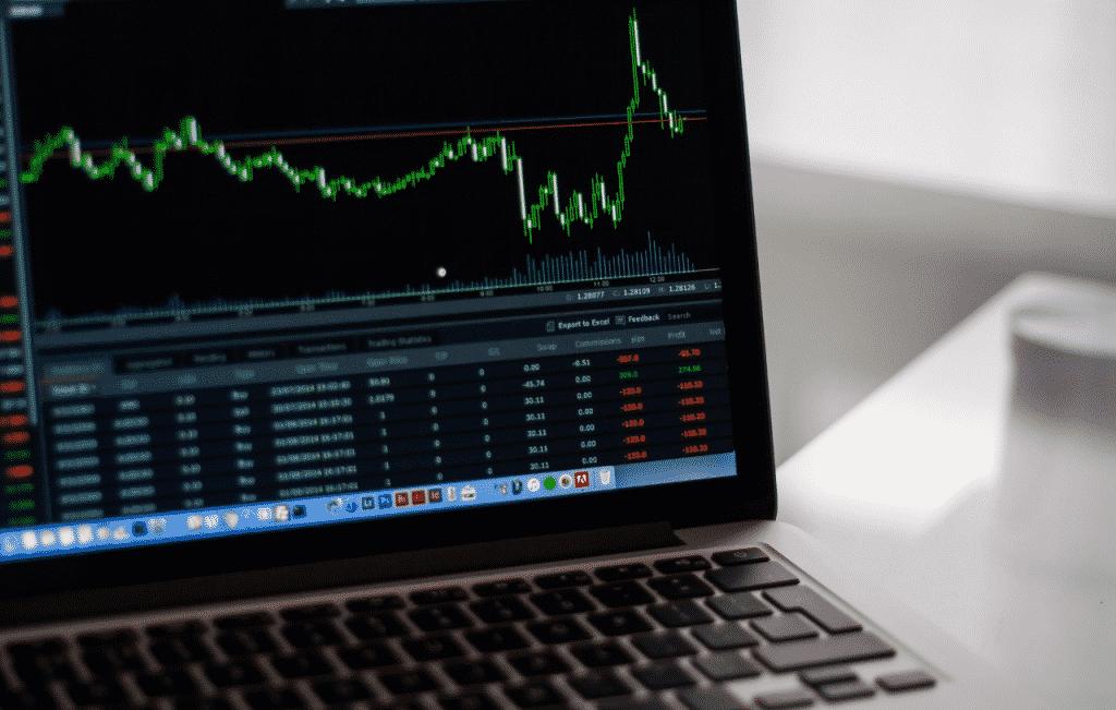 Como investir na bolsa de valores., o que é Ibovespa e como se tornar um investidor bem sucedido no mercado financeiro.