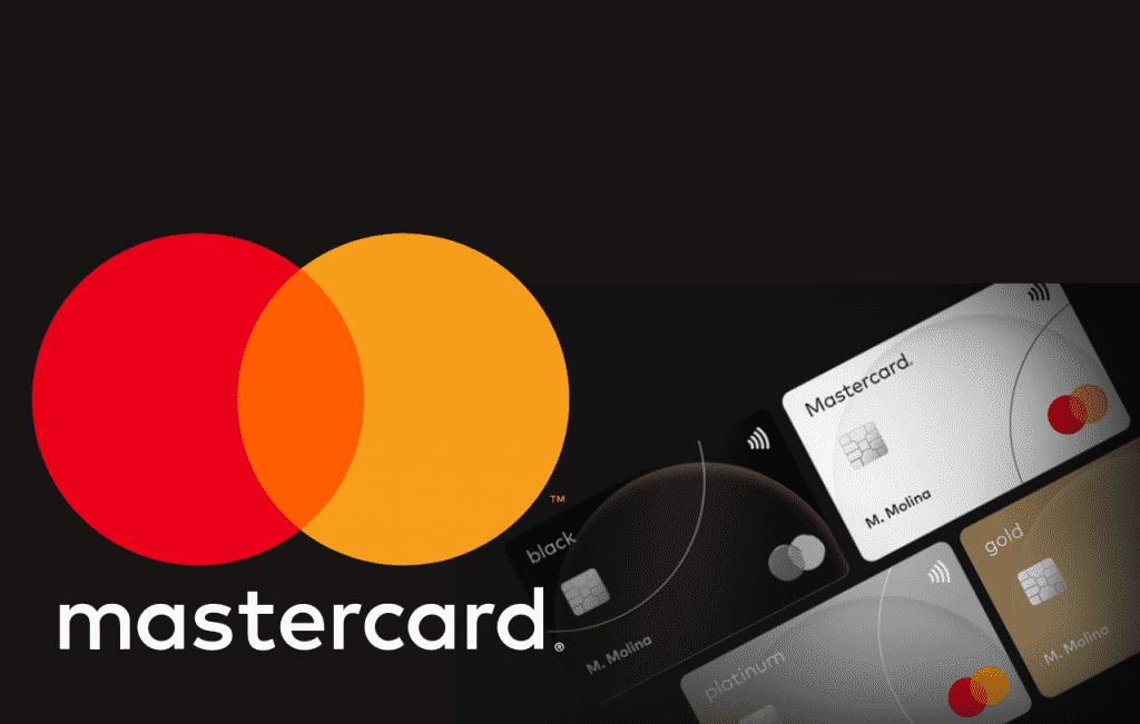 A bandeira Mastercard de cartões de crédito oferece diversos benefícios e muitas vantagens para os consumidores em geral