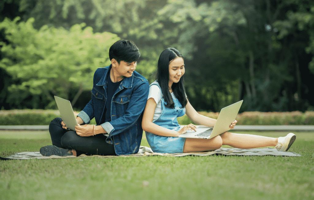 Como ganhar dinheiro na adolescência, quais as melhores formas de ter uma grana enquanto ainda não terminou a escola