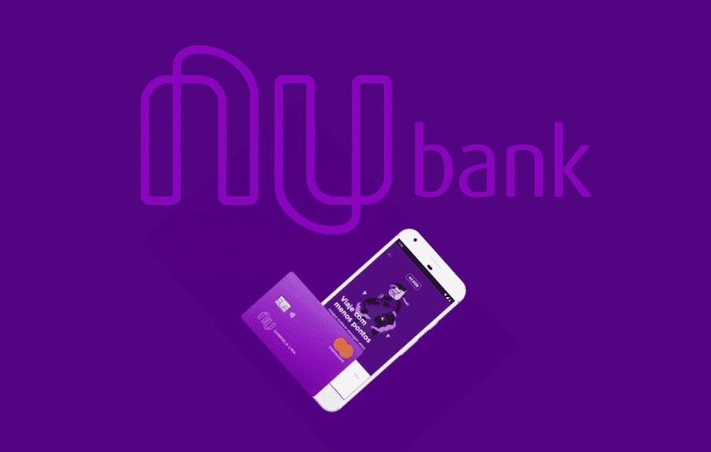 Fizemos uma análise dos melhores Bancos e Contas Digitais atuais, confira quais oferecem mais vantagens e benefícios!