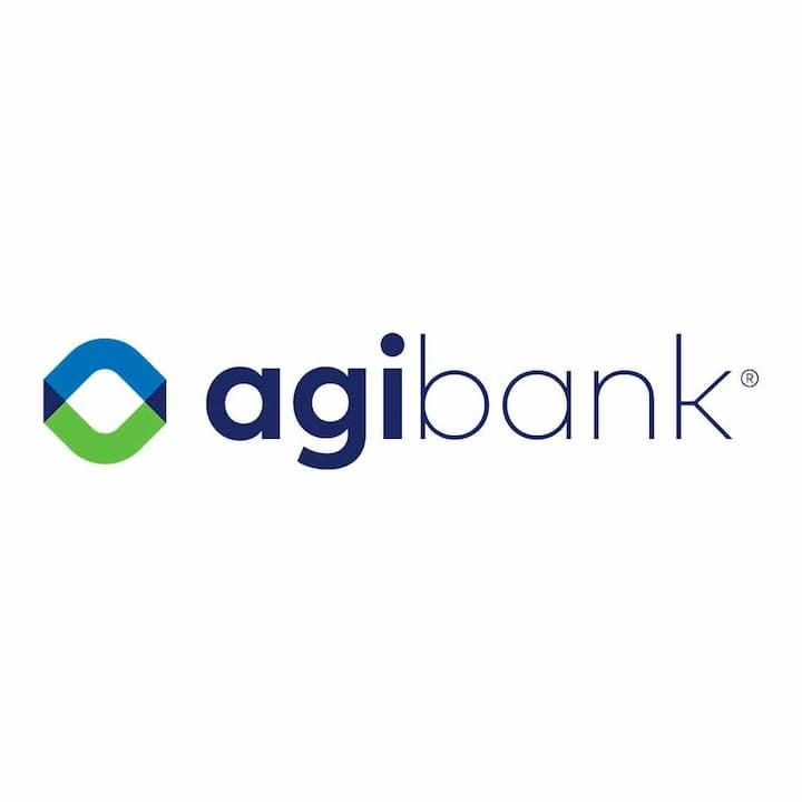 Melhores bancos digitais Agibank