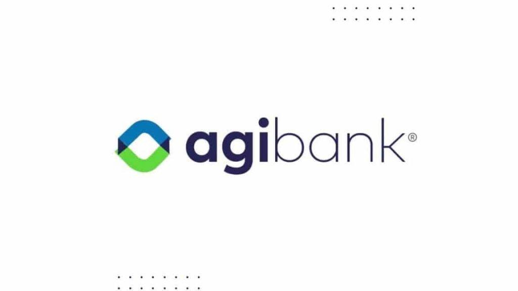 qual o melhor bancos digitais do brasil Agibank
