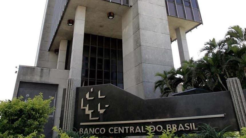Quer saber melhor como funciona Banco Central do Brasil entenda e descubra como surgiu a sigla BCB.