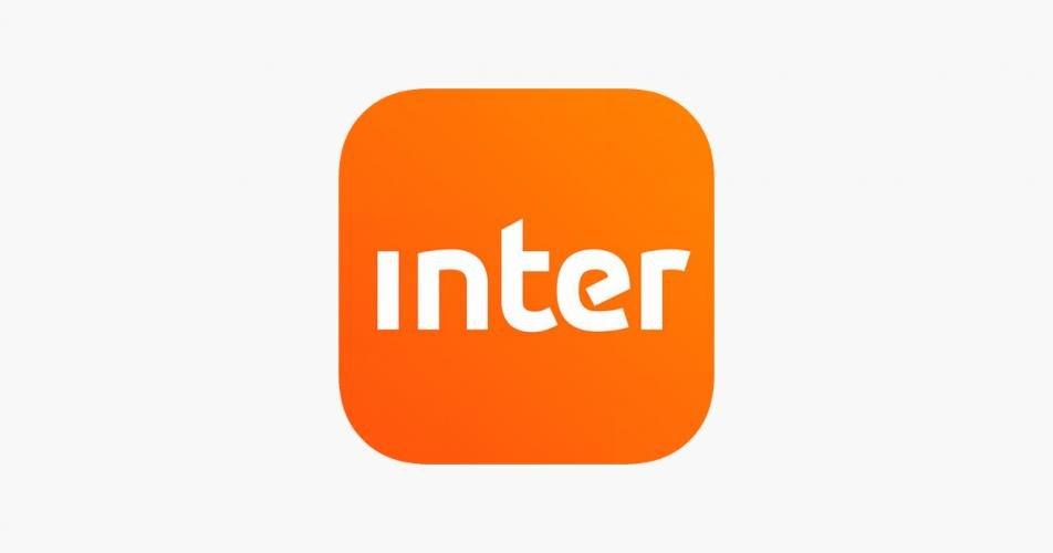 qual o melhor bancos digitais do brasil Banco Inter