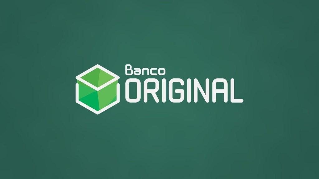 o que é Bancos digitais e as carteiras digitais no brasil
