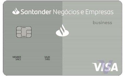 O microempreendedor individual tem opção de cartão de crédito MEI para ampliar seus negócios, listamos 5 melhores para você!
