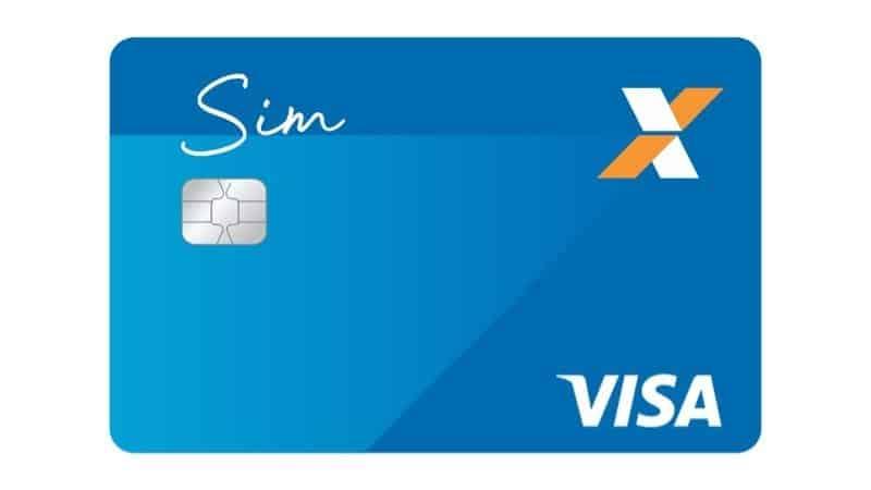 aprovação de crédito Caixa SIM