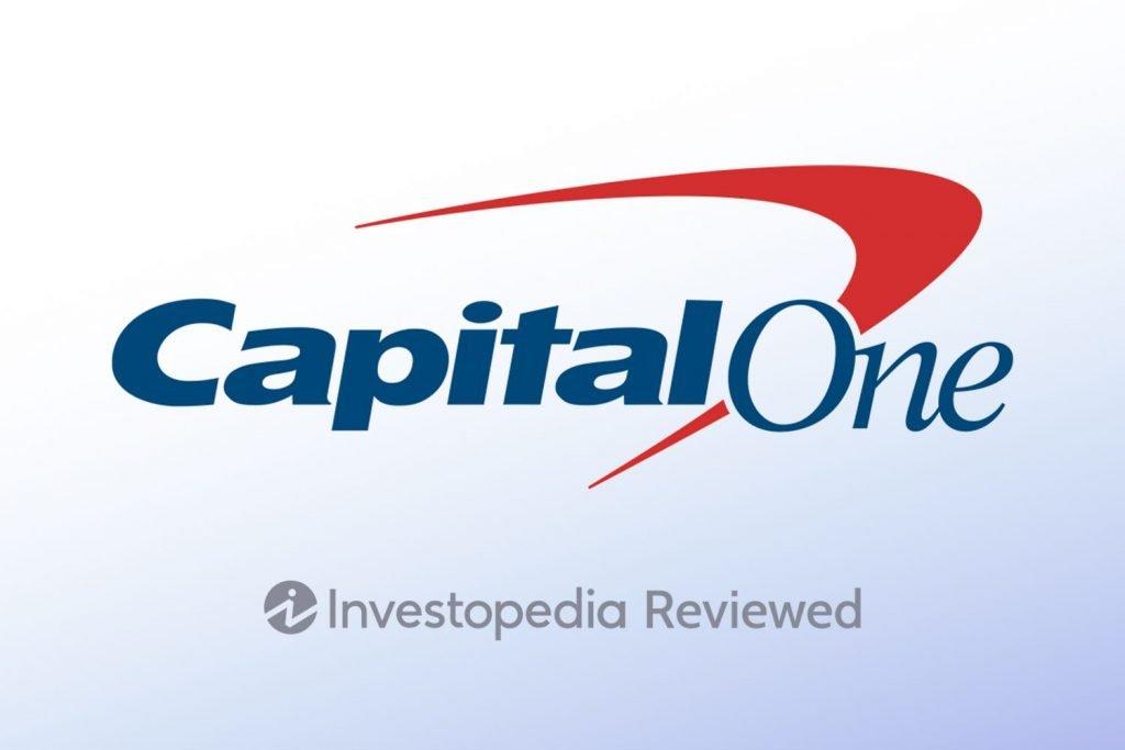 vantagens em abrir uma conta digital Capital One