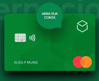 Saiba como solicitar o cartão de crédito do Banco Digital Original, ter benefícios e Cashback. Venha conhecer os cartões de crédito e todas as vantagens.