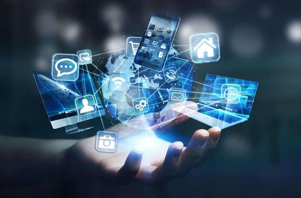 Como funcionam os melhores bancos digitais?
