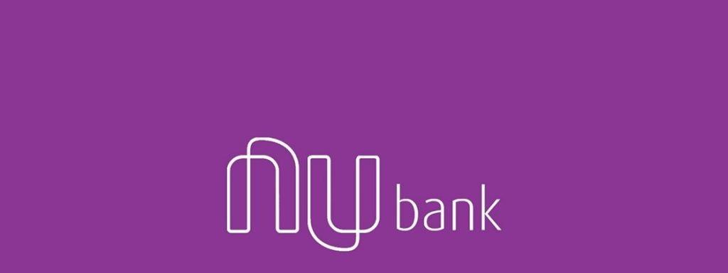 cartões de crédito com cashback Nubank