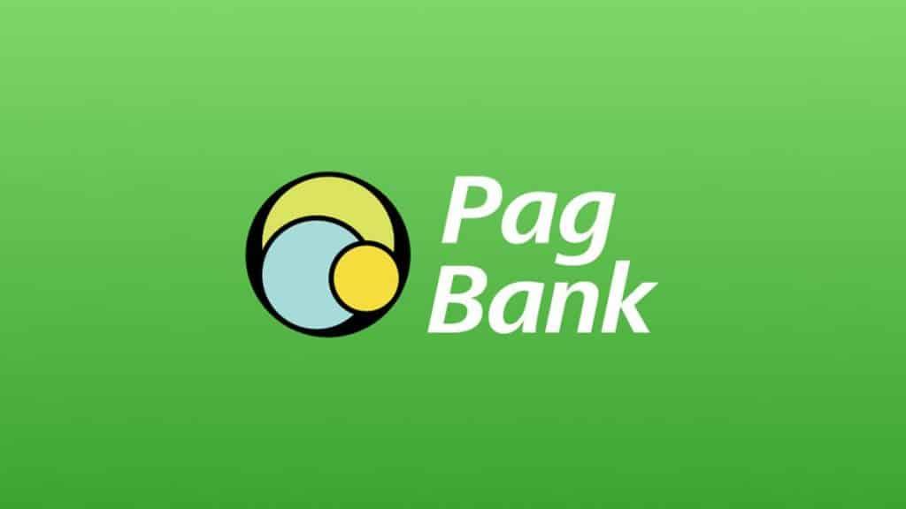 Melhores bancos digitais PagBank