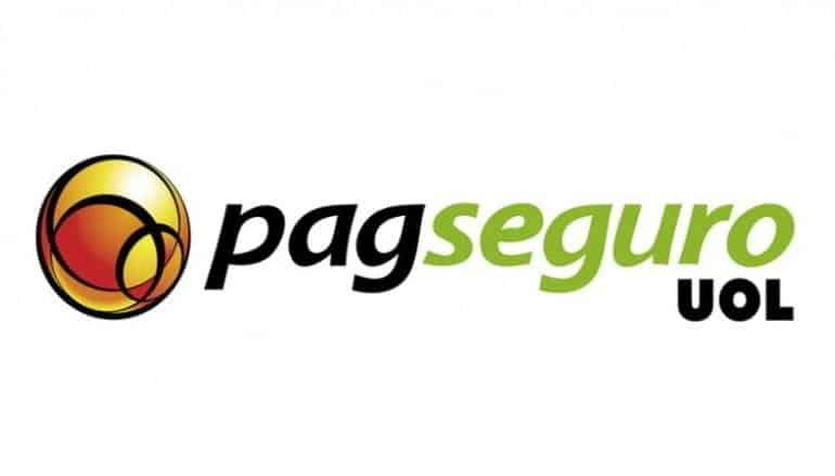 vantagens em abrir uma conta digital PagSeguro