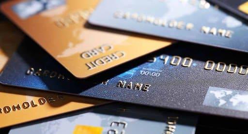Qual cartão de crédito é mais fácil de aprovar pela internet?
