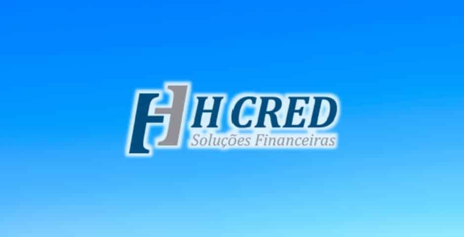 Sobre a HCred