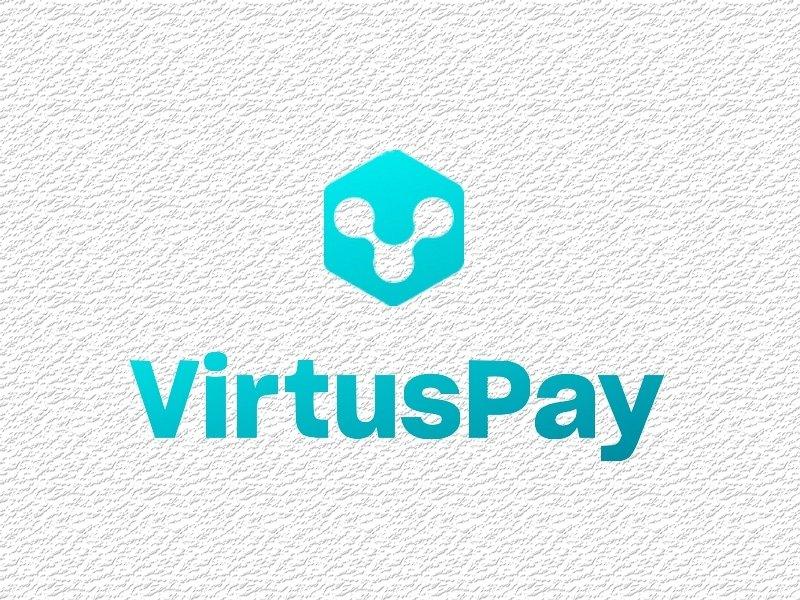 App de crédito VirtusPay