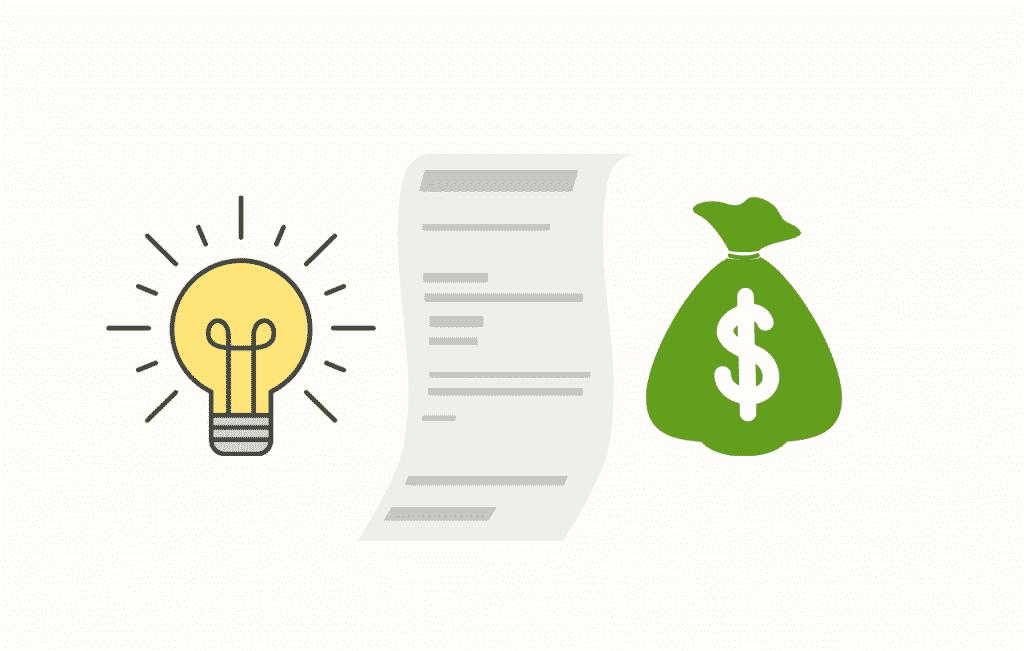 Você sabe o que é ou como funciona e como solicitar o Empréstimo na conta de luz e energia?
