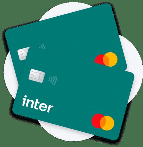 Selecionamos 5 melhores cartões de crédito para conta PJ, cartão de crédito para que sua empresa tenha ainda mais benefícios e autonomia.