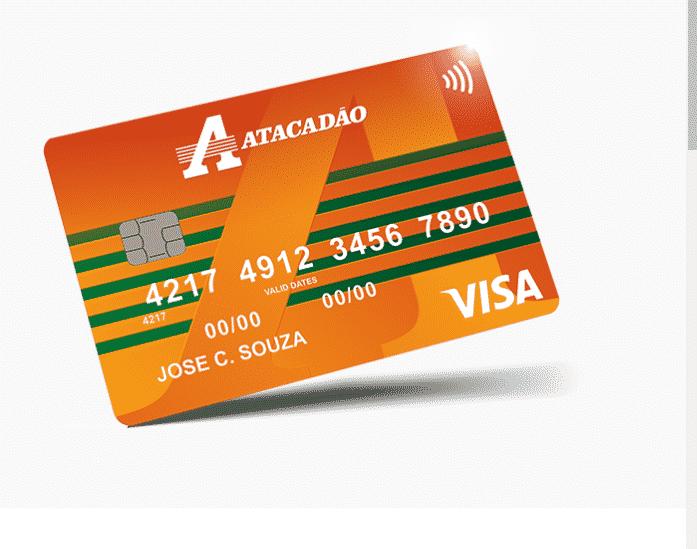 Vamos ver se afinal de contas se o cartão de crédito Atacadão é um bom produto se têm vantagens e benefícios que vão agregar na sua vida financeira.