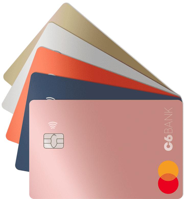 Cartões com anuidade grátis, zero mensalidade para economiza nas suas compra com cartão de crédito gratuitos. Obtenha cartões com isenção de anuidade infinita.