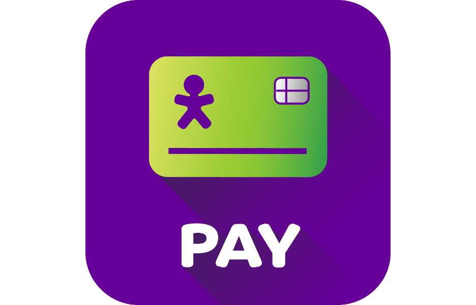 Como abrir a conta digital Vivo Pay