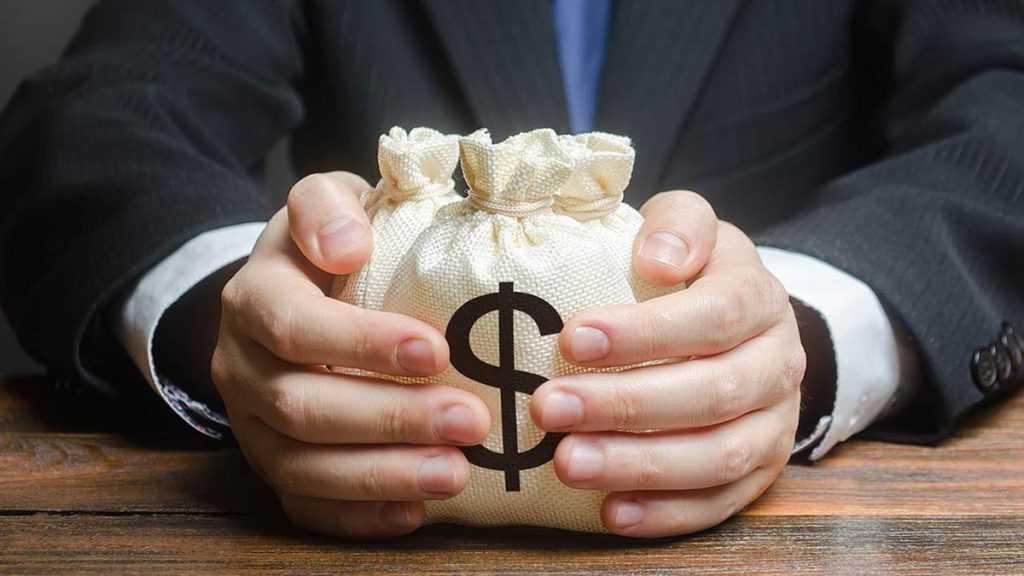 Como funciona o empréstimo pessoal da Magalu?