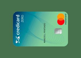 Conheça todos os tipos de cartões Credicard e saiba quais benefícios de cada um deles e as diferenças
