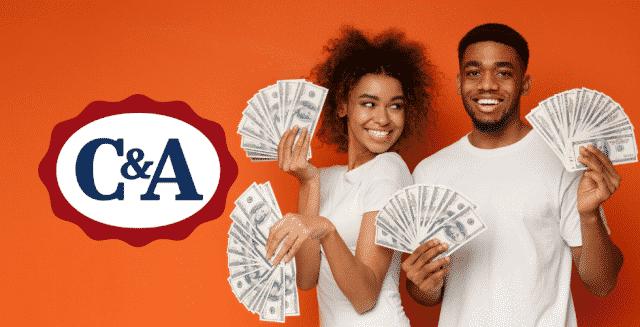 Está precisando de dinheiro então se atente ao empréstimo C&A, confira como funciona, e com solicitar através do seu cartão de crédito de parceiros Bradesco.
