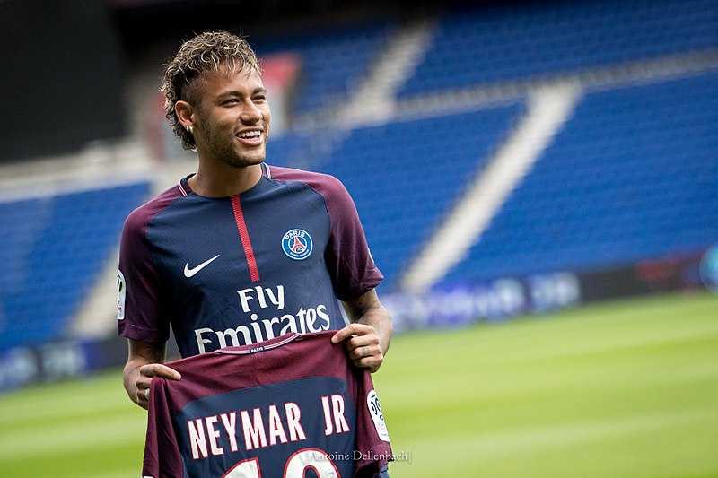 Fortuna de Neymar: quanto vale o seu patrimônio?